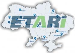 Представник в Тернополі від Etari.ua