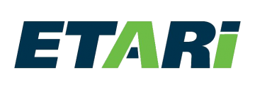 Официальный сайт, представитель ТМ Etari