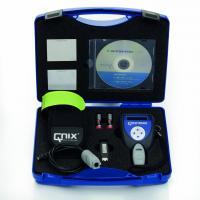 Толщиномер QNIX 8500