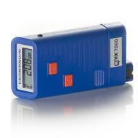 Толщиномер QNIX 7500