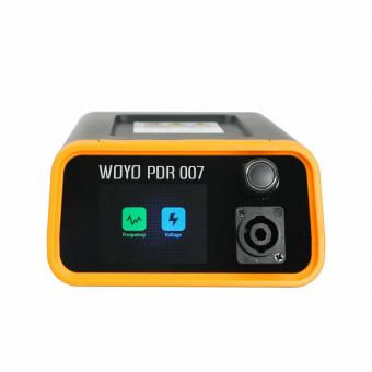 Индуктор для удаления вмятин WOYO PDR-007 NEW2019