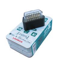 Launch Golo Car Care Мультимарочный сканер (вшито более 200 марок)