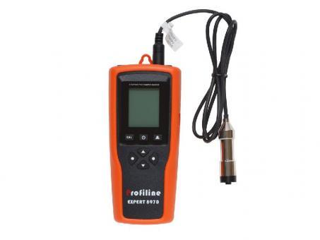 Толщиномер PROFILINE EXPERT 8970 с выносным датчиком