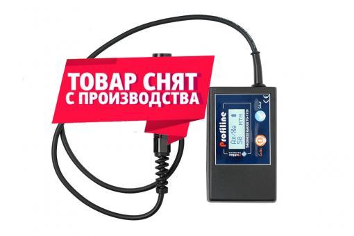 Толщиномер PROFILINE TG-1120 SONDA