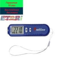 Толщиномер PROFILINE TG-2210