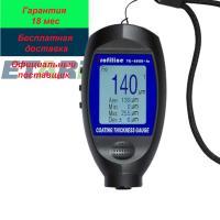 Толщиномер PROFILINE TG-8820