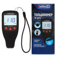 Толщиномер Profiline TG-8878 (Чехол в подарок)