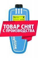 Толщиномер Profiline micro