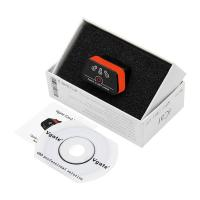 Диагностический сканер-адптер VGATE ICAR2 BT 3.0