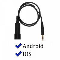 Толщиномер для смартфона АЛТ1М