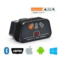 Диагностический адаптер VGATE ICAR2 BlueTooth 4.0